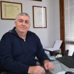 Dott. Stefano Testi