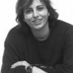 Rita Valbonesi