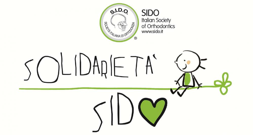 solidarieta_sido