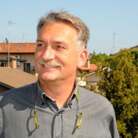 Dottor Massimo Testi - medico odontoiatra Ravenna